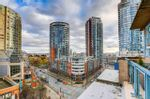"""Main Photo: 409 555 ABBOTT Street in Vancouver: Downtown VW Condo for sale in """"Paris Place"""" (Vancouver West)  : MLS®# R2600754"""