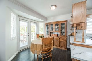 Photo 7: 34704 5 Avenue in Abbotsford: Poplar House for sale : MLS®# R2596492