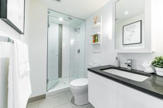 """Photo 16: 603 1775 QUEBEC Street in Vancouver: Mount Pleasant VE Condo for sale in """"OPSAL STEEL"""" (Vancouver East)  : MLS®# R2611143"""