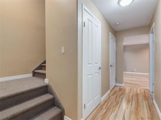 Photo 33: 123 CRANLEIGH Manor SE in Calgary: Cranston House for sale : MLS®# C4093865