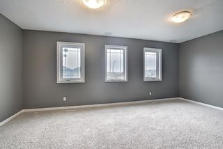 Photo 26: 6 Redstone Manor NE in Calgary: Redstone Detached for sale : MLS®# A1106448