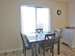 Photo 8: 1558 McAlpine Street: Carstairs Semi Detached for sale : MLS®# A1081216