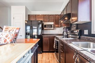 Photo 12: 203 Carter Crescent in Saskatoon: Confederation Park Residential for sale : MLS®# SK870496