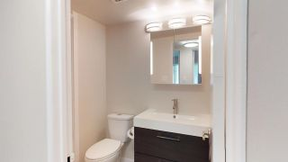 "Photo 15: 73 38181 WESTWAY Avenue in Squamish: Valleycliffe Condo for sale in ""Westway"" : MLS®# R2560255"