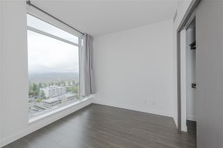 "Photo 9: 2208 6538 NELSON Avenue in Burnaby: Metrotown Condo for sale in ""MET 2"" (Burnaby South)  : MLS®# R2574714"