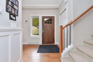 Photo 8: 796 Braveheart Lane in : Co Triangle House for sale (Colwood)  : MLS®# 869914
