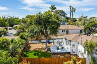 Photo 44: POINT LOMA House for sale : 4 bedrooms : 4251 Niagara Ave. in San Diego