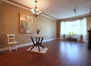 """Photo 19: 302 9060 BIRCH Street in Chilliwack: Chilliwack W Young-Well Condo for sale in """"ASPEN GROVE"""" : MLS®# R2603096"""