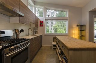 Photo 44: 328 E 22ND Street in North Vancouver: Central Lonsdale House for sale : MLS®# R2084108