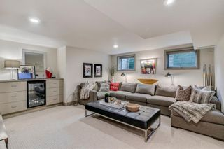 Photo 31: 1143 Sifton Boulevard SW in Calgary: Elbow Park Detached for sale : MLS®# A1146688