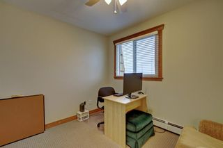 Photo 17: 301 315 50 Avenue SW in Calgary: Windsor Park Apartment for sale : MLS®# A1046281