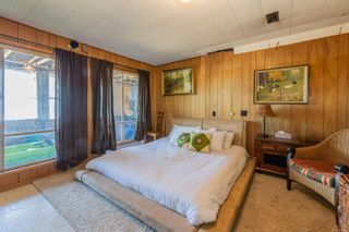 Photo 21: 567 Bayview Dr in : GI Mayne Island House for sale (Gulf Islands)  : MLS®# 851918