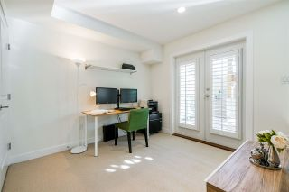 Photo 28: 205 E 18TH Street in North Vancouver: Central Lonsdale 1/2 Duplex for sale : MLS®# R2503676