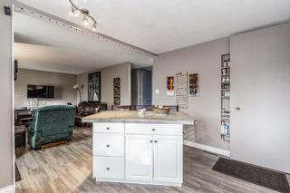 Photo 6: 260 Van Horne Crescent NE in Calgary: Vista Heights Detached for sale : MLS®# A1144476