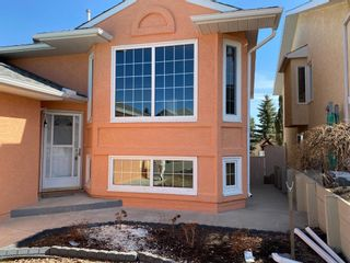 Photo 47: 54 Hidden Vale Court NW in Calgary: Hidden Valley Detached for sale : MLS®# A1083982