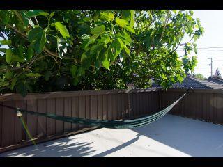 Photo 14: 2754 PARKER STREET in Vancouver: Renfrew VE House for sale (Vancouver East)  : MLS®# R2074748
