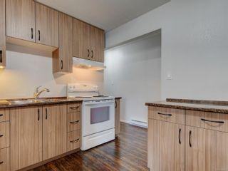 Photo 11: 204 1360 Esquimalt Rd in : Es Esquimalt Condo for sale (Esquimalt)  : MLS®# 885374