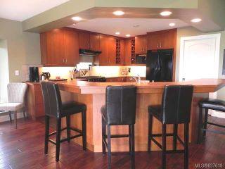 Photo 5: 1385 Zephyr Pl in COMOX: CV Comox (Town of) House for sale (Comox Valley)  : MLS®# 637618