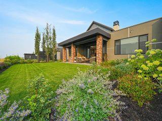 Photo 6: 338 Grange Drive, in Vernon: House for sale : MLS®# 10238960