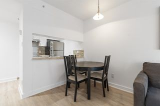 Photo 9: 1203 1188 HOWE Street in Vancouver: Downtown VW Condo for sale (Vancouver West)  : MLS®# R2624325