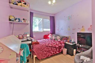 Photo 19: 18437 66 Avenue in Edmonton: Zone 20 Townhouse for sale : MLS®# E4257310