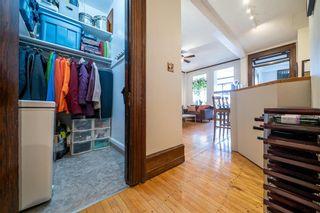 Photo 4: 28B 778 McMillan Avenue in Winnipeg: Crescentwood Condominium for sale (1B)  : MLS®# 202105930