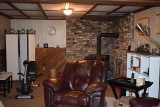 Photo 24: 512 Nimpkish Dr in : NI Gold River House for sale (North Island)  : MLS®# 856719