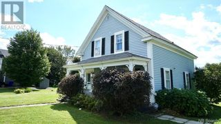 Photo 2: 38 Church Street in St. Stephen: House for sale : MLS®# NB063543