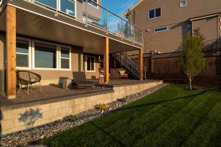 """Photo 24: 10453 248 Street in Maple Ridge: Albion House for sale in """"ROBERTSON HEIGHTS"""" : MLS®# R2486168"""