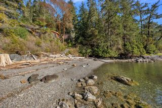 Photo 47: 1966 Gillespie Rd in : Sk 17 Mile House for sale (Sooke)  : MLS®# 878837