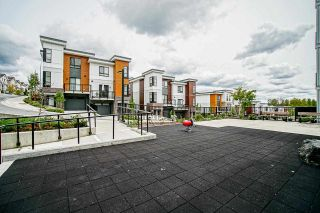 """Photo 31: B106 20087 68 Avenue in Langley: Willoughby Heights Condo for sale in """"PARK HILL"""" : MLS®# R2573091"""
