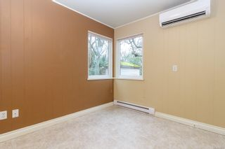 Photo 13: 3260 Bellevue Rd in : SE Maplewood House for sale (Saanich East)  : MLS®# 862497