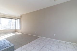Photo 14: 3970 Bow Rd in : SE Mt Doug House for sale (Saanich East)  : MLS®# 869987