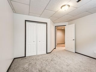 Photo 36: 57 Brightondale Parade SE in Calgary: New Brighton Detached for sale : MLS®# A1057085