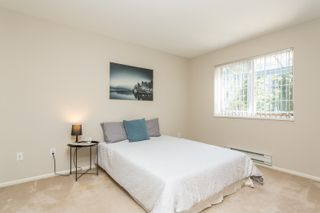 """Photo 10: 406 1190 EASTWOOD Street in Coquitlam: North Coquitlam Condo for sale in """"LAKESIDE TERRACE"""" : MLS®# R2491476"""