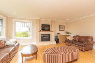 Photo 28: 440 SOMERSET Street in North Vancouver: Upper Lonsdale House for sale : MLS®# R2583575