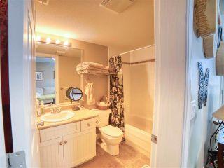 Photo 16: 24196 102B Avenue in Maple Ridge: Albion House for sale : MLS®# R2480397