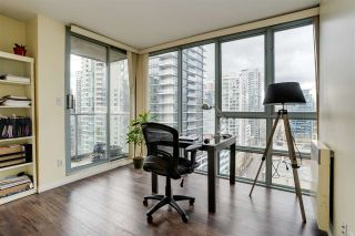 """Photo 14: 2006 930 CAMBIE Street in Vancouver: Yaletown Condo for sale in """"PACIFIC PLACE LANDMARK 11"""" (Vancouver West)  : MLS®# R2548377"""