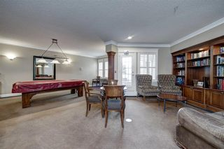 Photo 23: 5113 14645 6 Street SW in Calgary: Shawnee Slopes Apartment for sale : MLS®# C4226146
