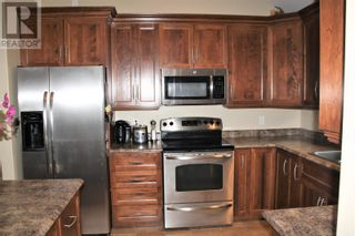 Photo 26: 11 Brentwood Avenue in St. Philips: House for sale : MLS®# 1237112