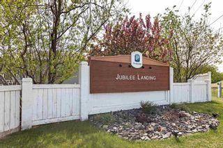 Photo 44: 1722 Jubilee Loop: Sherwood Park Mobile for sale : MLS®# E4246026
