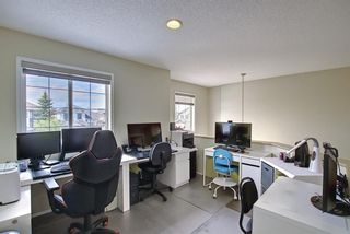 Photo 25: 117 Panamount Close NW in Calgary: Panorama Hills Detached for sale : MLS®# A1120633