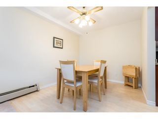 """Photo 20: 107 32070 PEARDONVILLE Road in Abbotsford: Abbotsford West Condo for sale in """"Silverwood Manor"""" : MLS®# R2606241"""