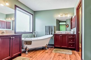 Photo 24: 113 West Creek Pond: Chestermere Detached for sale : MLS®# A1126461