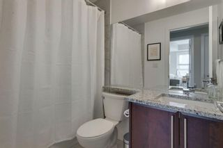 Photo 14: 411 1110 3 Avenue NW in Calgary: Hillhurst Apartment for sale : MLS®# A1147184