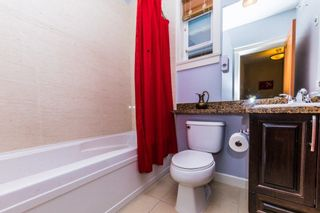"""Photo 15: 36 20738 84 Avenue in Langley: Willoughby Heights Townhouse for sale in """"Yorkson Creek"""" : MLS®# R2269911"""