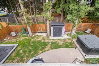 """Photo 15: 12402 ALLISON Street in Maple Ridge: Northwest Maple Ridge House for sale in """"West Maple Ridge"""" : MLS®# R2614074"""