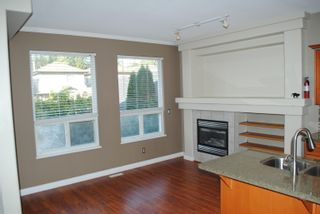 """Photo 3: 24123 102 Avenue in Maple Ridge: Albion House for sale in """"Country Lane"""" : MLS®# R2623521"""