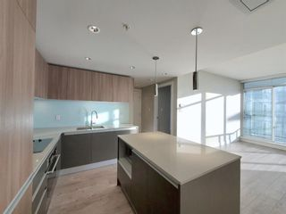 Photo 19: 2606 1122 3 Street SE in Calgary: Beltline Apartment for sale : MLS®# A1062015