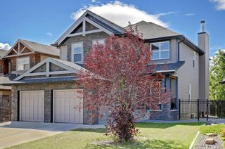 Photo 42: 145 TREMBLANT Place SW in Calgary: Springbank Hill Detached for sale : MLS®# A1024099